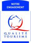 Labels Campings : Qualité Tourisme