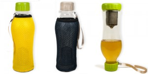astuce-camping-bouteille-the