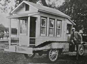 tiny-house-1929-charles-miller