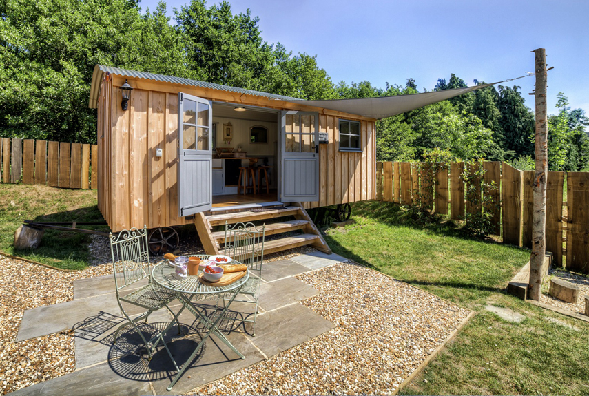 le ph nom ne tiny house actus campings. Black Bedroom Furniture Sets. Home Design Ideas