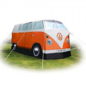 astuce-camping-tente-vw