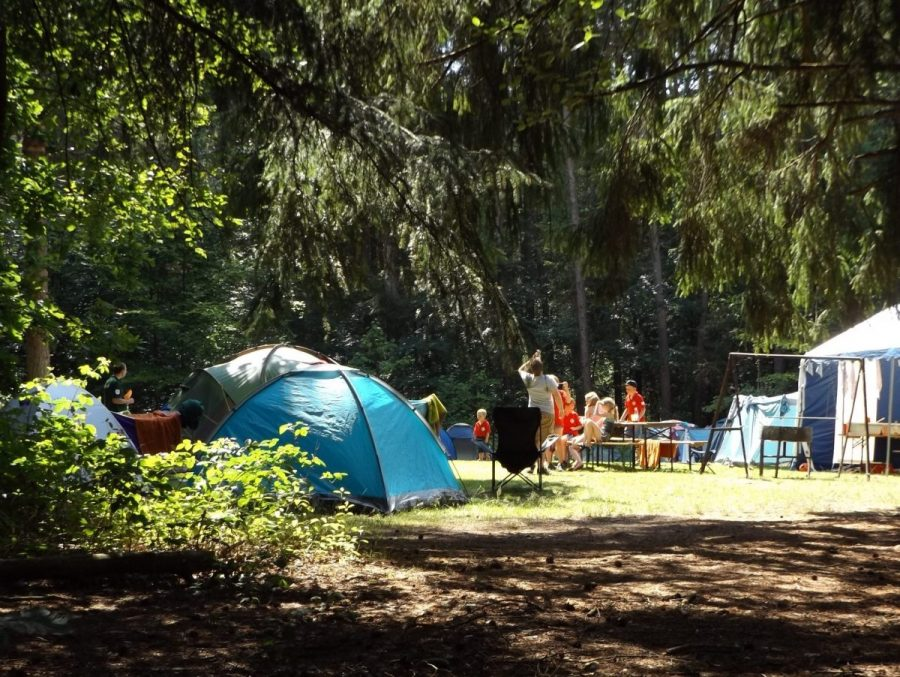 vacances-camping-famille