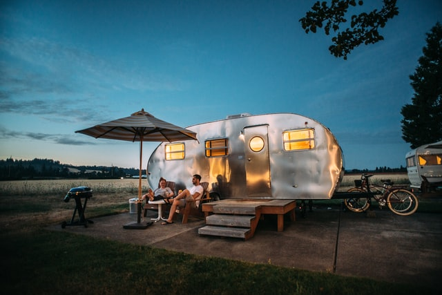 accessoires-vacances-camping