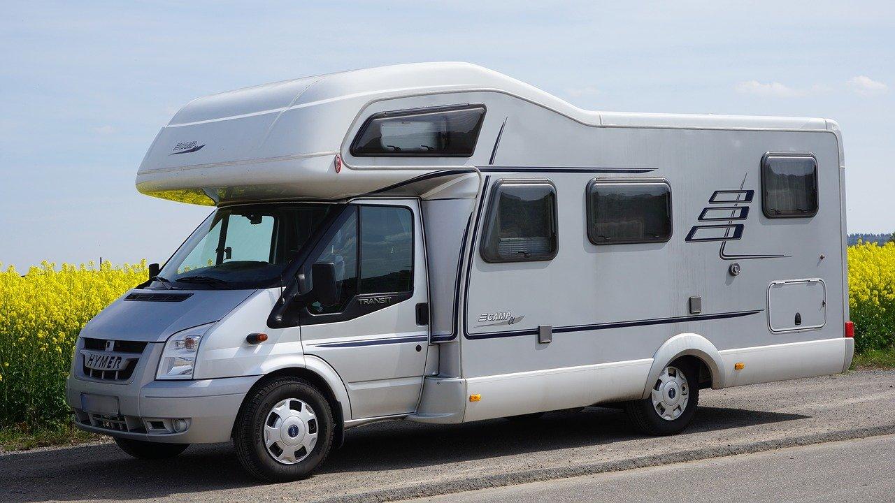 camping-car-achat