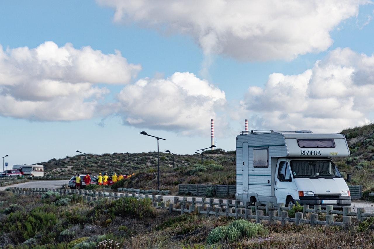 rouler-en-camping-car