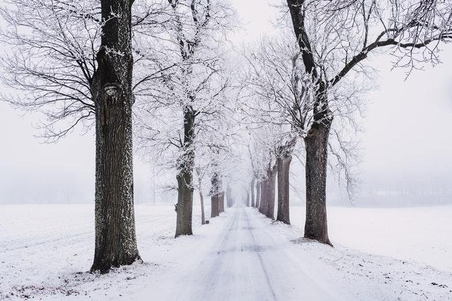 partir-neige-en-camping-car